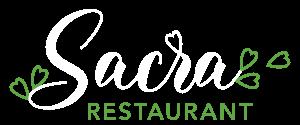 Sacra Restaurant